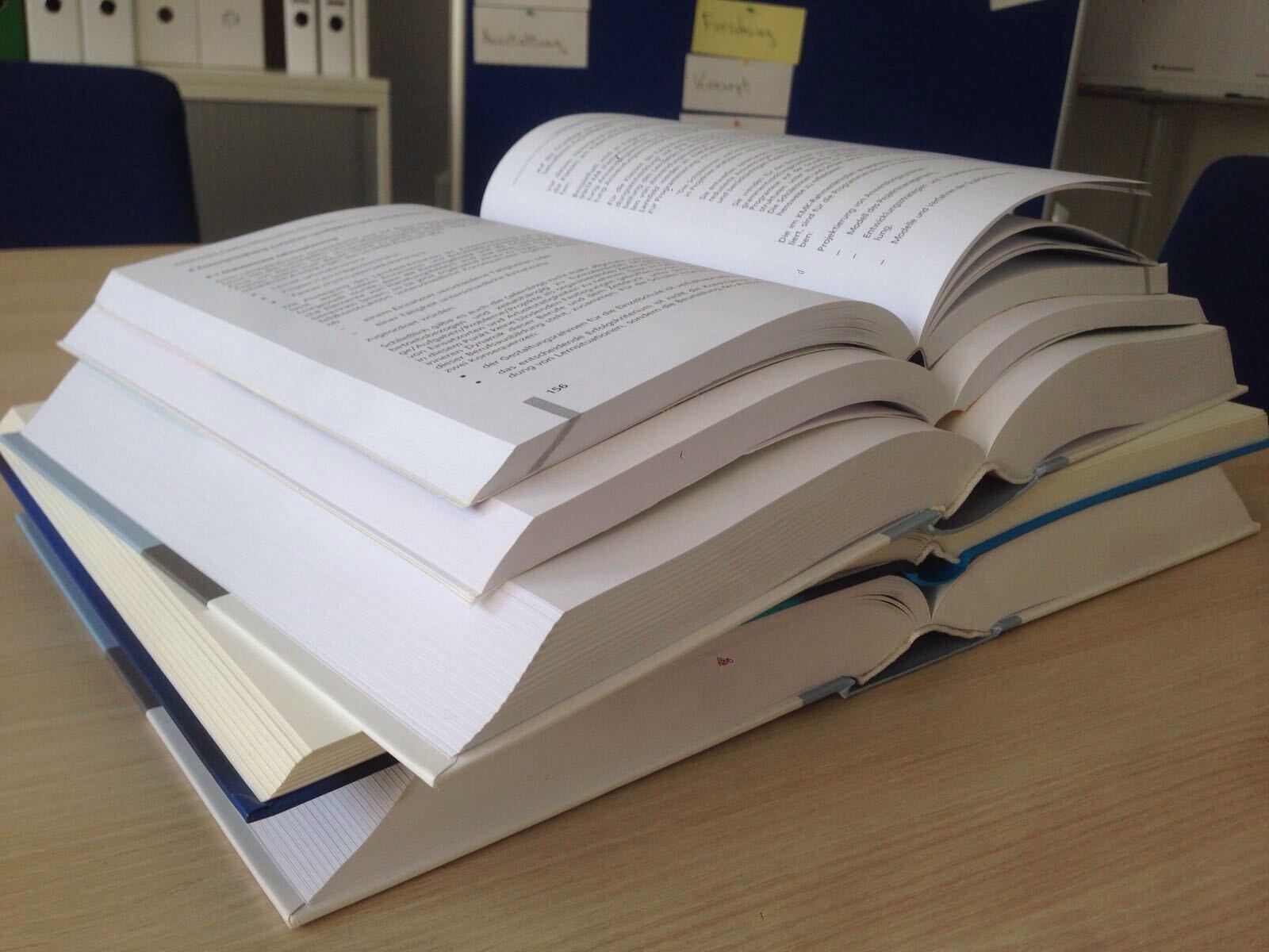 Publikationen Rwth Aachen University Lehrstuhl Und Institut Für