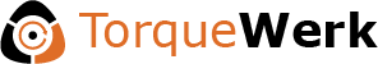 Logo of Torquewerk