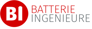 battery engineers